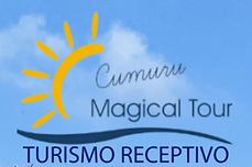 turismo em cumuru.png
