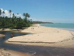 passeio pelas praias de lancha