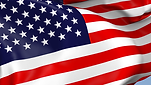 usa-waving-flag-background-loop_szzghy9n