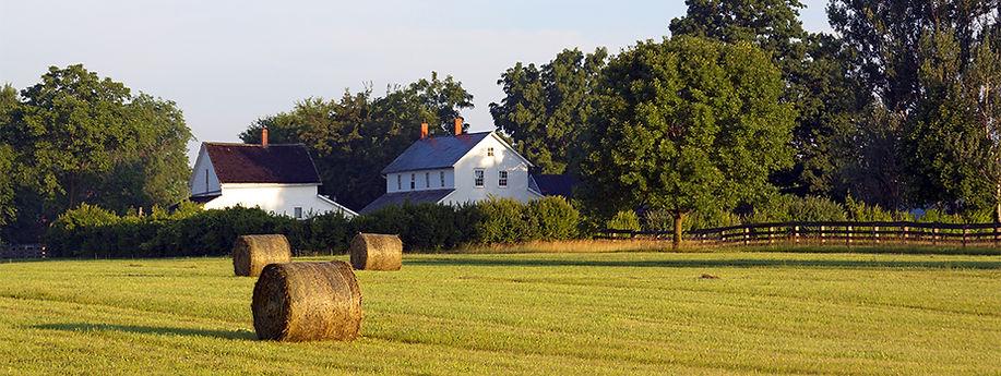 USDA Rural Loans
