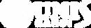 UNIS-Logo-White.png