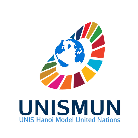 UNISMUN new logo transparent png 2.png