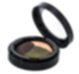 eyeshadow trio.PNG