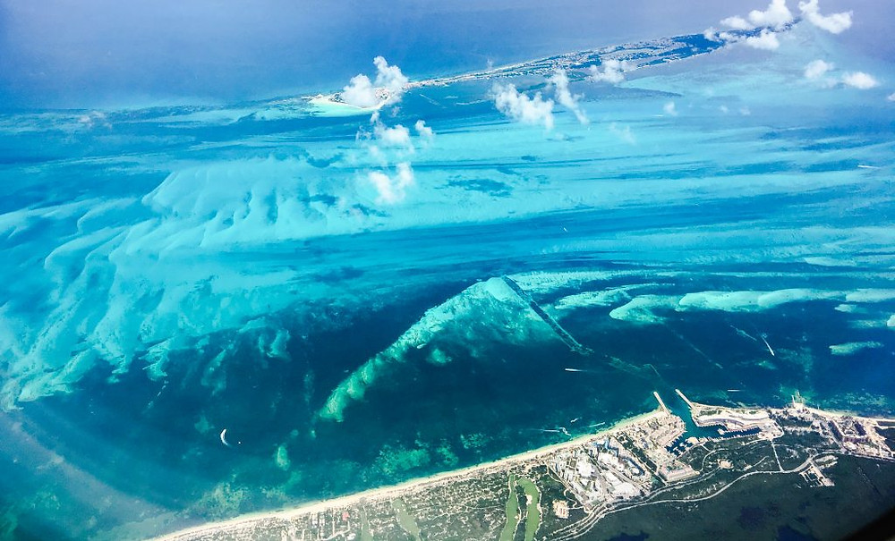 cancun-from-the-sky