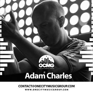 Adam Charles OCMG.png