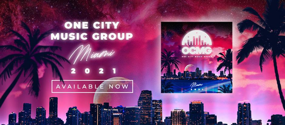 OCMG Miami FB Cover Photo.jpg