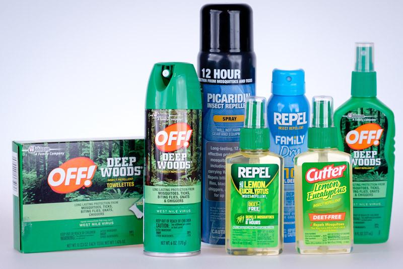 Image result for bug repellent