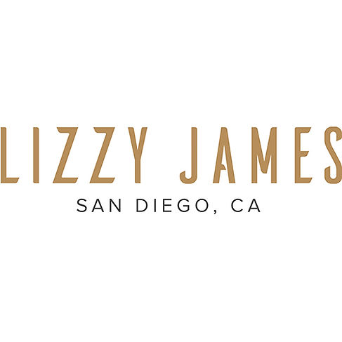 Lizzy James.jpg