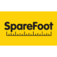 SpareFoot.png