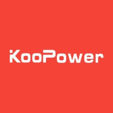 koopower.com.jpg