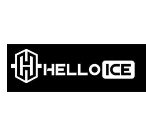 helloice.jpg