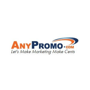 anypromo.com.jpg