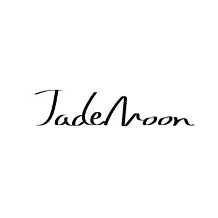 jade & moon crop.jpg