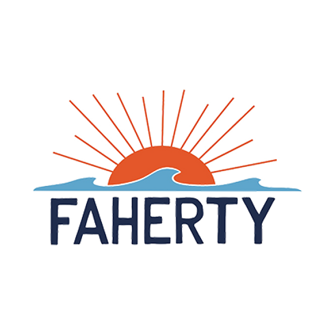 Faherty png.png