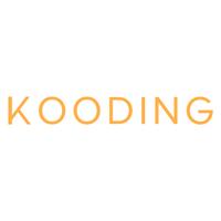 KOODING, Inc..png