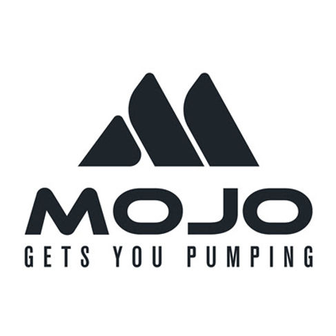 Mojo Socks.jpg
