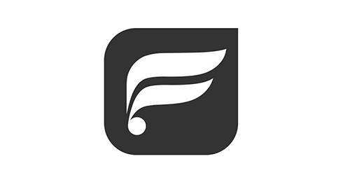 fabletics-logo-553x260-v2.png