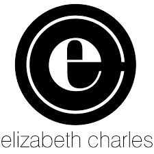 ELIZABETH-CHARLES.png