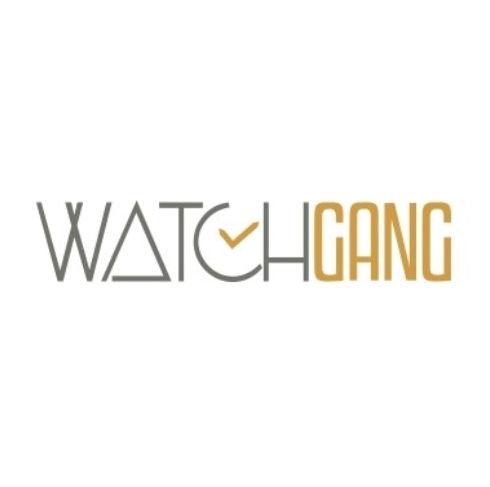 watchgangcom.jpg