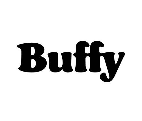 buffy_comforter_logo_new.png