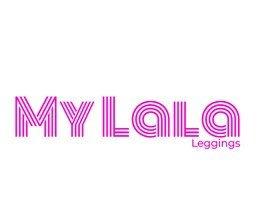 My Lala Leggings.jpg