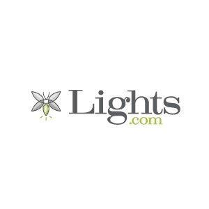 lights png.jpg
