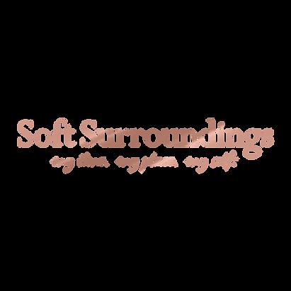 softsurroundings.png