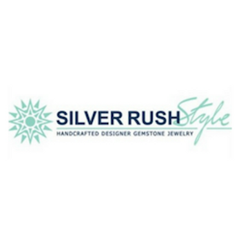 silver-rush-style_coupons.png