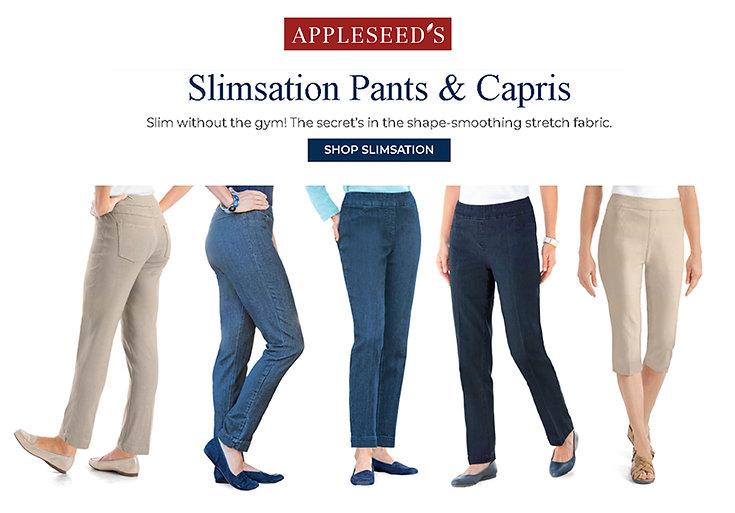Appleseed's.jpg