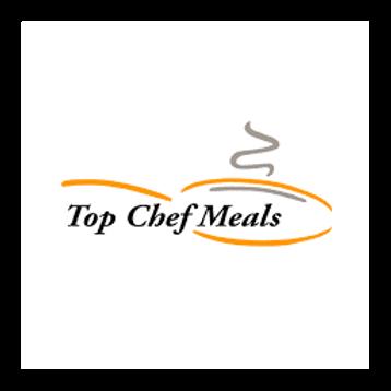 Top Chef Meals.png