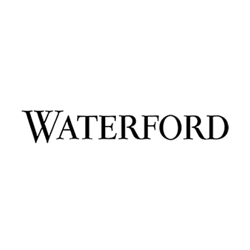 Waterford.png