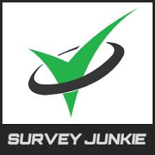 Survey Junkie.png