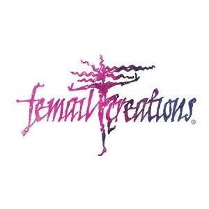 femailcreations.com.jpg