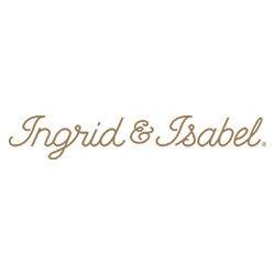 Ingrid & Isabel.jpg