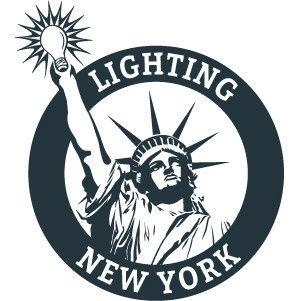 Lighting New York png.jpg