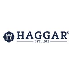 Haggar 2.png