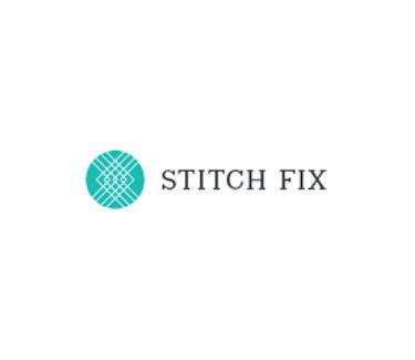 Stitch Fix.jpg