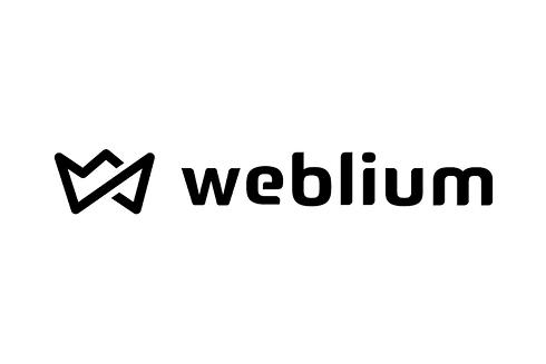 Weblium-logo1.png