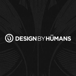 design-by-humans_coupons.jpg