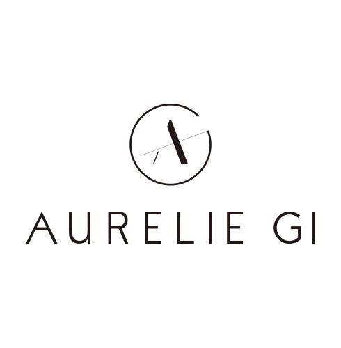 Aurelie Gi.jpg