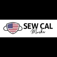SewCal Masks.png