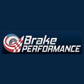 Brake-Performance-Logo-200x200 (2).png