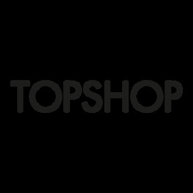 topshop-vector-logo.png