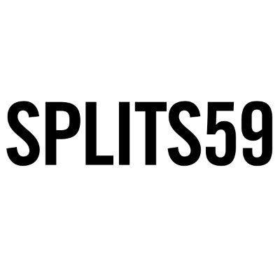 Splits59 png.jpg