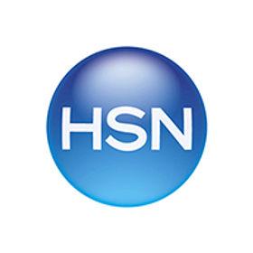 logo-hsn1.jpg