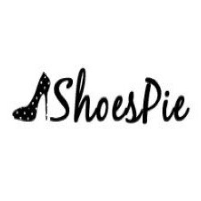 ShoesPie.jpg