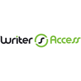 WriterAccess Growth.webp