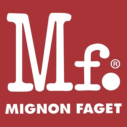 mignon-faget-logo.png