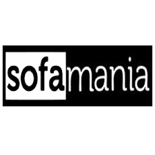 Sofamania 2.png
