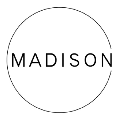 madison-style_coupons.png